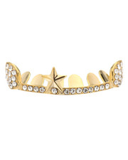 Jewelry & Watches - Star Top Grill-2318788
