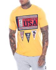 T-Shirts - BRANDEIS TEE-2321764