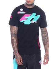 T-Shirts - SOUTH BAY TEE-2321744