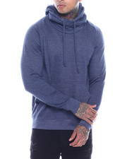 Hoodies - Ninja Hoody- Single Dyed-2321453