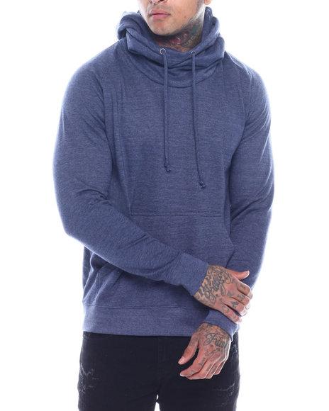 Buyers Picks - Ninja Hoody- Single Dyed