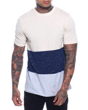 Buyers Picks - Colorblock Tee-2321565