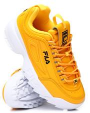 Footwear - Disruptor II Premium Sneakers-2321186