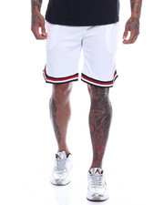 Buyers Picks - MESH B BALL SHORT-2321408