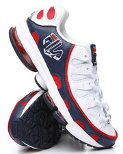 Fila - Silva Trainer Sneakers-2321154