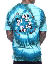 T-Shirts - POPEYE MOSH PIT SS TEE-2321575