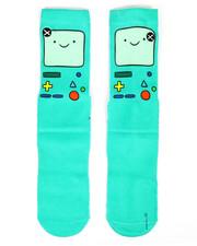 Socks - Bmo Socks (10C-5Y)-2319369