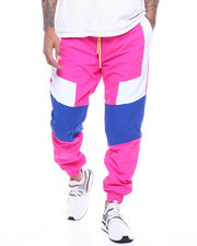 Buyers Picks - COLORBLOCK WINDPANT-2321059