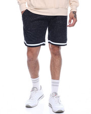 Buyers Picks - FLEECE B BALL SHORT-2322052