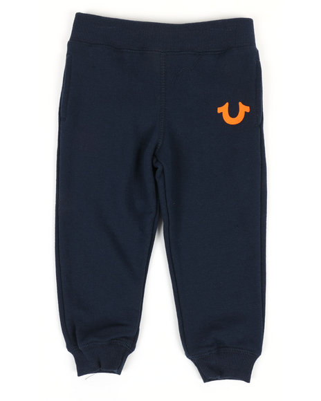 True Religion - Hookup Pants (2T-4T)