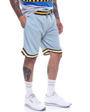 Buyers Picks - MESH B BALL SHORT-2322062