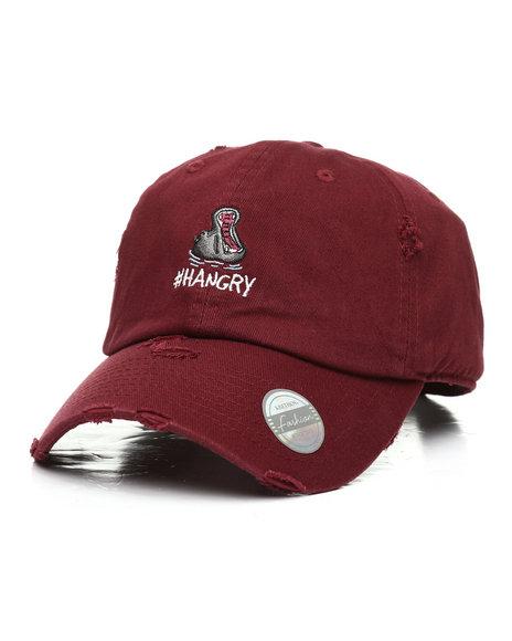 Buyers Picks - Vintage Hangry Dad Hat
