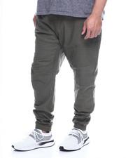 Big & Tall - Jogger Pant (B&T)-2322133