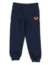 True Religion - Hookup Pants (4-7)-2319648