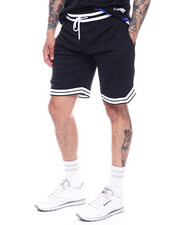 Buyers Picks - MESH B BALL SHORT-2322066