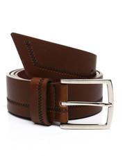 Belts - Vegan Leather Belt (32-44)-2319627