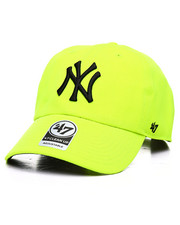 '47 - NY Yankees Clean Up Strapback Hat-2319330