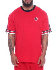 Rocawear - S/S Roc 99 Top (B&T)-2322955