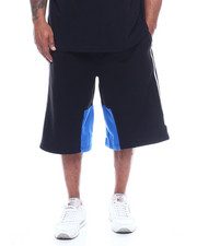 Rocawear - On The Roc Knit Short (B&T)-2322933