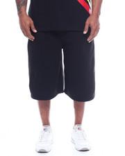 Rocawear - Kingston Knit Short (B&T)-2323054