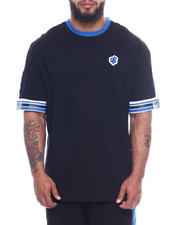 Rocawear - S/S Roc 99 Top (B&T)-2322965