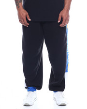 Sweatpants - Pitstop Sweatpant (B&T)-2322911