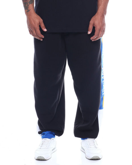 Rocawear - Pitstop Sweatpant (B&T)