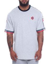 Rocawear - S/S Roc 99 Top (B&T)-2322945