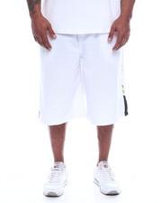 Shorts - Kingston Knit Short (B&T)-2323050