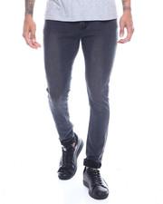 Buyers Picks - 5 Pocket Basic Jean-2322744
