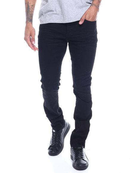 Buyers Picks - 5 Pocket Basic Jean
