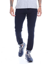 Men - 5 Pocket Basic Jean-2322762