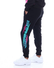 Born Fly - ORA JOGGER-2323158