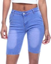 Fashion Lab - Trouser Bermuda-2322598