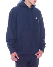 Men - Reverse Weave C logo Hoody-2323383