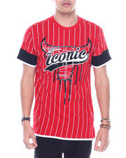 SWITCH - Iconic Drip Tee-2323447