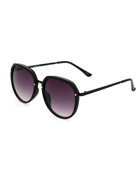 Buyers Picks - Round Sunglasses