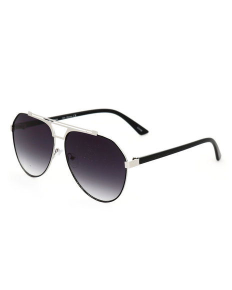 Buyers Picks - Aviator Top Bar Sunglasses