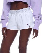 Athleisure for Women - Practice Short-2322834