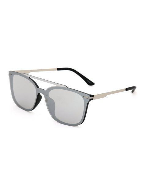 Buyers Picks - Top Bar Sunglasses