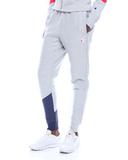 Women - Rw Colorblock Jogger-2322809