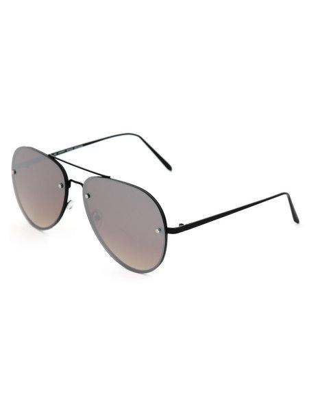 Buyers Picks - Aviator Sunglasses