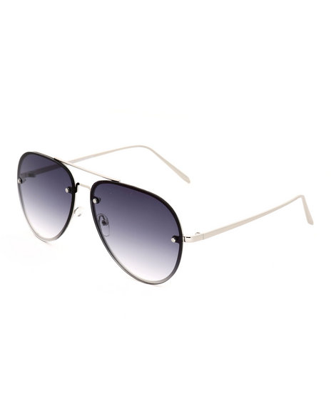 Buyers Picks - Aviator Sunglasses