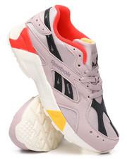 Reebok - Aztrek Sneakers (Unisex)-2323908