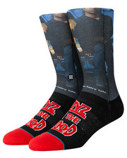 Accessories - Boyz In The Hood Socks-2324247