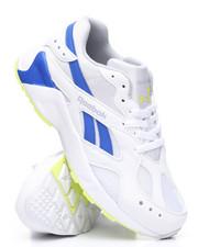 Footwear - Aztrek Sneakers-2323921