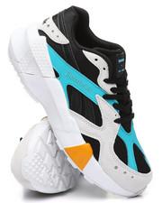 Reebok - Aztrek Double X Gigi Hadid Sneakers (Unisex)-2323932