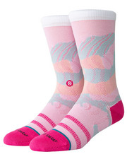 Accessories - Wearing All The Hues Socks-2324250