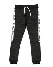 Bottoms - Grindle Joggers W/ Log Taping (8-20)-2324046