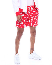 Diamond Supply Co - SMILEY SHORTS-2325545